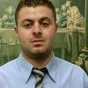 Eddy, 35, Beirut