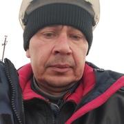 Андрей 45 Тазовский