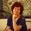 Людмила, 62, г.Кингисепп