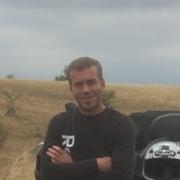 Денис 36 лет (Весы) Саратов