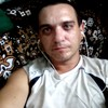 Andrey, 37, Novozybkov