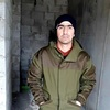 Jamal, 31, г.Якутск