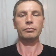 владимир, 34, г.Вяземский