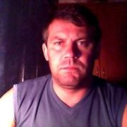 Андрей 46 Первомайский