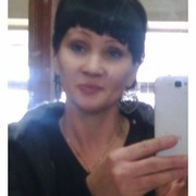 Лілія 38 лет (Козерог) Калуш