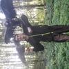 Вадим, 29, г.Нетешин