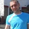 artem, 34, Antratsit