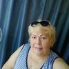 ГАЛИНА, 53, г.Рязань