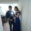 Димка Димка, 17, г.Самара