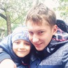 Владимир, 21, г.Долгопрудный