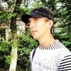 Андрей, 31, г.Кореиз