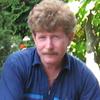Лекарь Души, 48, г.Чапаевск