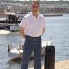 Андрій, 49, г.Бережаны