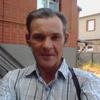 Серега, 46, г.Краснодар