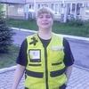 Валерия, 35, г.Дрезна
