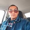 Гайрат, 42, г.Ташкент