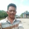 Herbert, 46, г.Джакарта