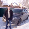 Владимир, 39, г.Грязи
