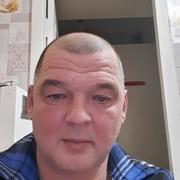 Максим Чумаков, 44, г.Каменск-Шахтинский