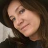 Svetlana, 40, г.Алматы (Алма-Ата)