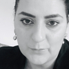Sabina pecerskiene, 33, London