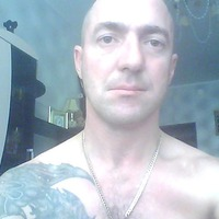 Сергей, 45 лет, Козерог, Алушта