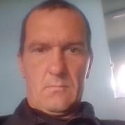 Zahar, 41, г.Михайлов