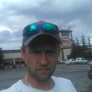 Алексей, 39, г.Саяногорск