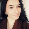 Alena, 30, Auburn