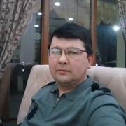 Музаффар 42 Ташкент