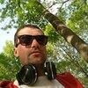 Dmitriy, 33, Prague