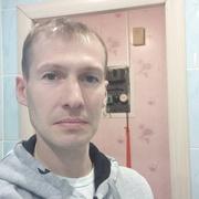 Знакомства в Кожевникове с пользователем Алексей 39 лет (Телец)