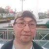 DemoNTMc, 34, г.Ташкент