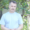 Григорий, 53, г.Унъюган