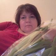 Ольга, 51 год, Весы