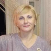 Нина 51 Первоуральск