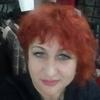 Лариса, 45, г.Уфа