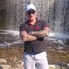 Алексей, 39, г.Таллин