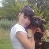 Катя, 29, г.Челябинск