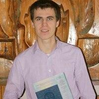 Дмитрий, 30 лет, Овен, Иваново