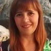 Светлана, 52, г.Белая Церковь
