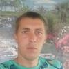 александр, 28, г.Кытманово