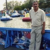 Геннадий, 61 год, Рыбы, Воркута