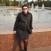 елена, 46, г.Усть-Каменогорск