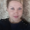 Римма, 38, г.Тула
