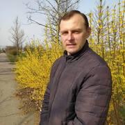 Александр, 40, г.Херсон