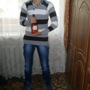 Дмитрий 26 лет (Рыбы) Орша