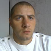 роман, 39, г.Котовск