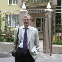 Алексей, 65 лет, Телец, Москва