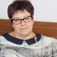 Галина, 63 года, Дева, Санкт-Петербург